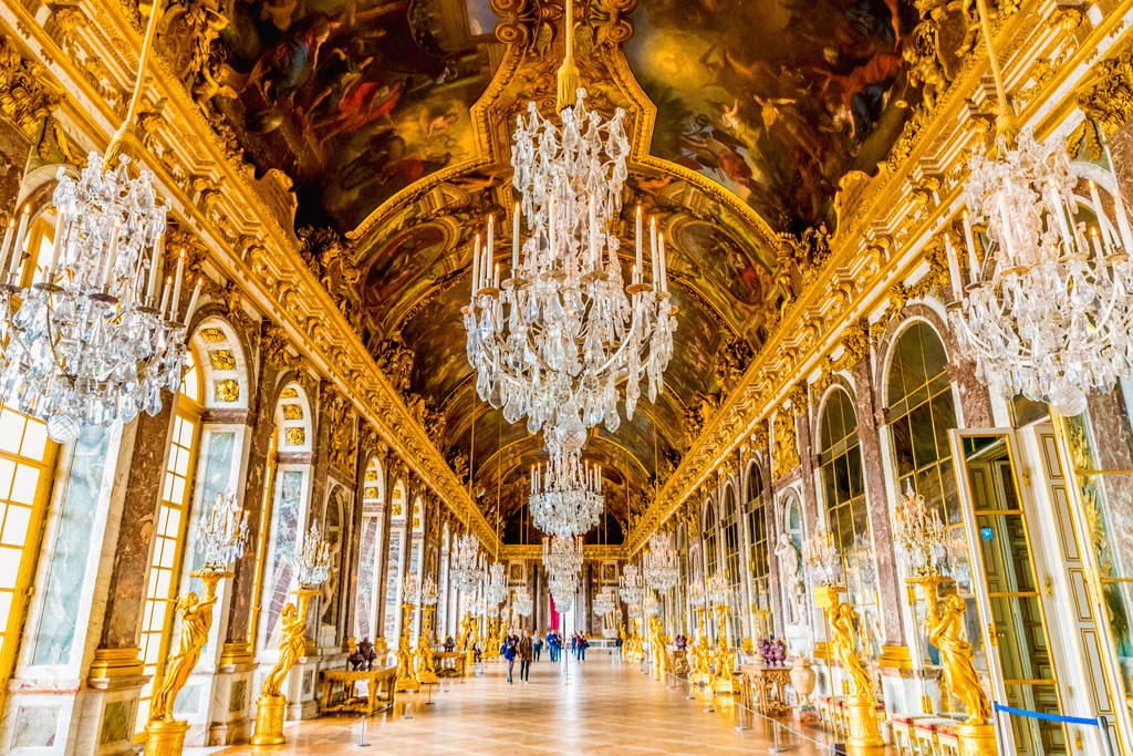 worldcastle_versailles_01