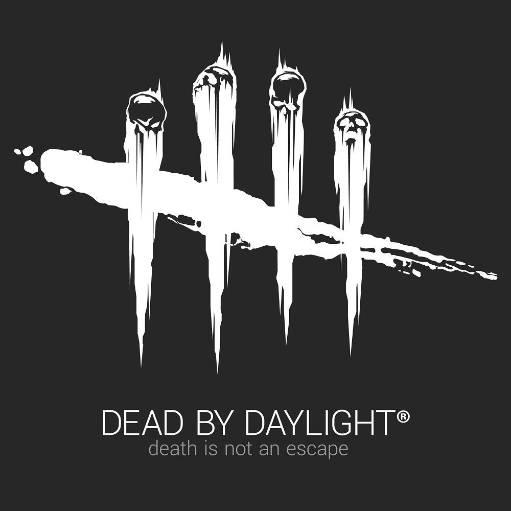 Dead by Daylight【公式日本版】 - PS4 【CEROレーティング「Z」】の画像